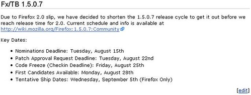 Firefox1.5Schedule_ArticleImage