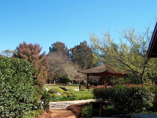 Edogawa Gardens East Gosford