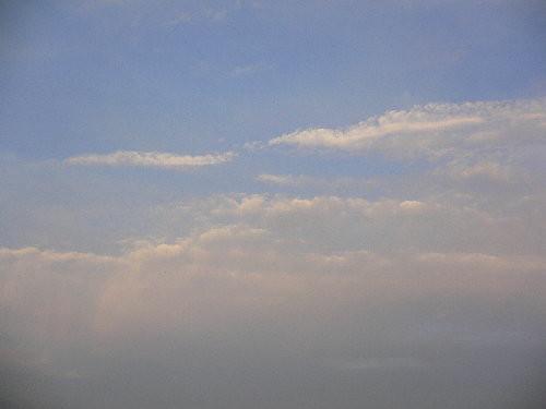 himlen over rørbæk 4