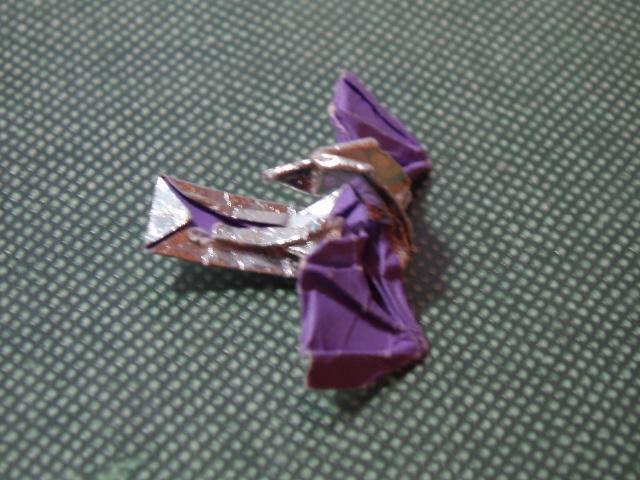 starcraft-origami-7