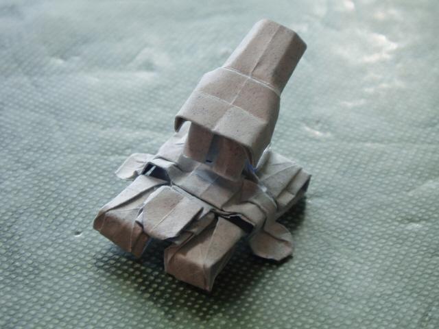 starcraft-origami-9