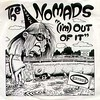 The Nomads - *(I'm) Out of it* (portada)