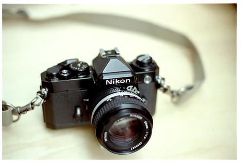 F801S_AF50mm1.4_PRO400_060620_3-04
