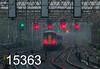 31364887594_22922c94d4_t
