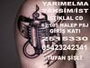 23153098172_504a2b3667_t