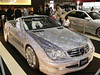 Diamond Mercedes SL-may15