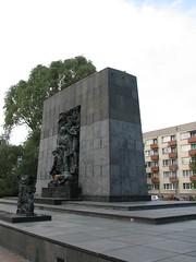 warschau 198