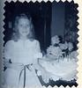 Jo - Age Nine
