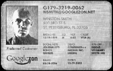 Googlezone mensubu haber ustası