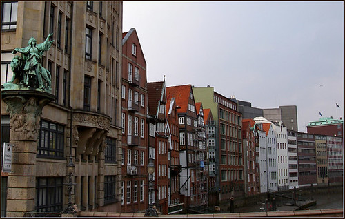 03_2006-Hamburg-OldStreet