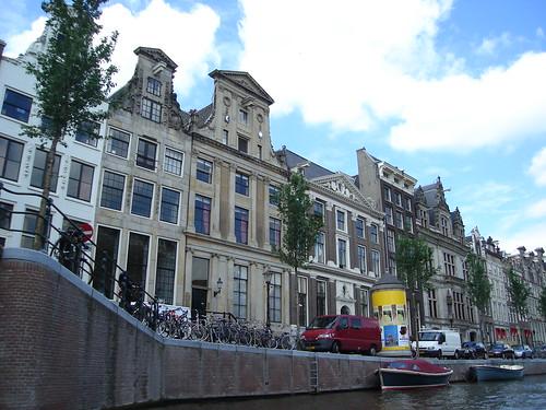 Amsterdam BY 0606 021