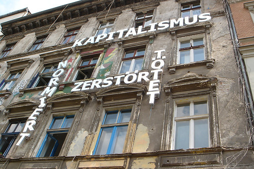 berlin060696