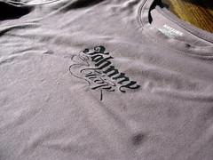 060623-JCShirt2-lg