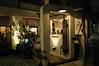 海南鶏飯食堂 六本木 東京