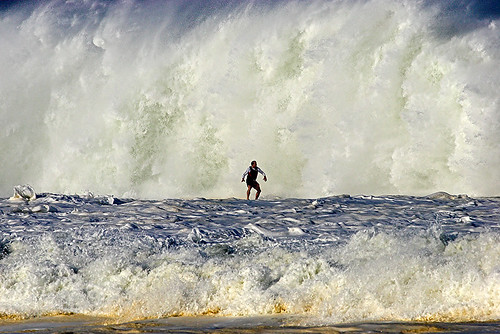 photo de surf 769