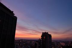 Porto Alegre_02