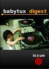 babytux_digest