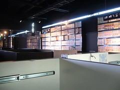 icafe20060709-1