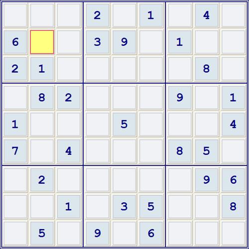 sudoku_image