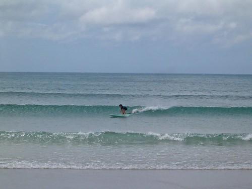 192104853 25ba8f68ed El viaje a Galicia  Marketing Digital Surfing Agencia