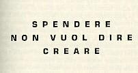 X Generation, D.Coupland