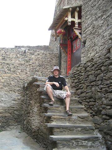 JD Qiangzhai