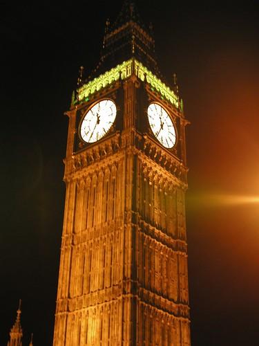 London 0706 001