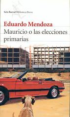 MendozaMauricioElecciones