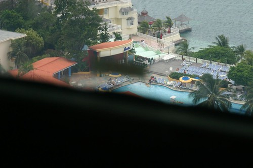 Ariel View II