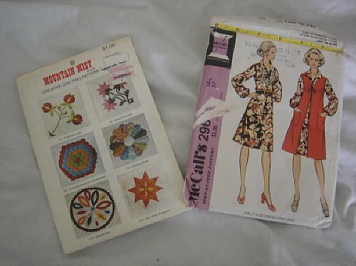 patterns1n2