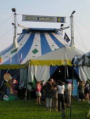 cs.tent2.2006