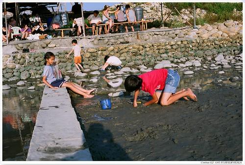 Taichung-20060719-13