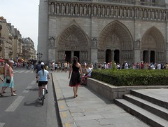 Paris Bike Tour 9