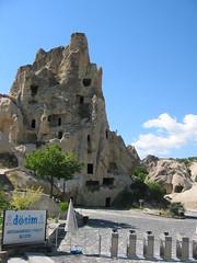 dosim caves