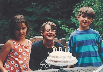 birthday1988.jpg