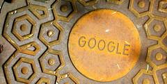 Google-ville? (by alexanderljung)