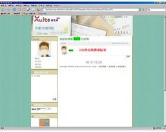 gbooksearchresult02.jpg