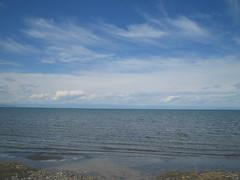 Lake Obs