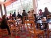 Melissa's Cafe