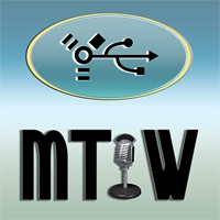 MTIW Podcast