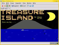 treasure-island-4