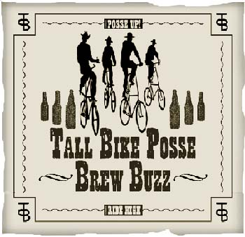 TallBikePosseBrewBuzz4