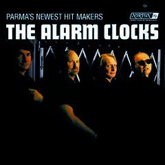alarmclocks45 copy