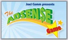 AdSense-Game