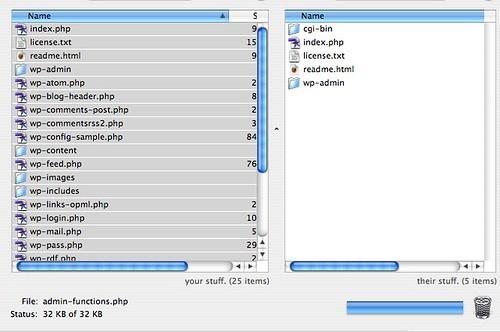 Screenshot_6.jpg