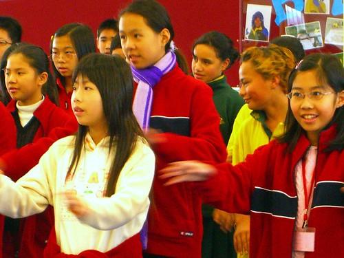 毛利文化課程-5