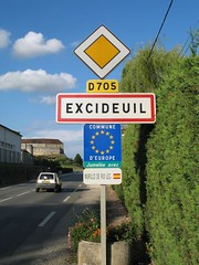 Exciduel