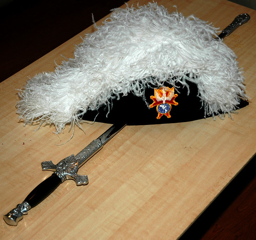 spf20060901_chapeau