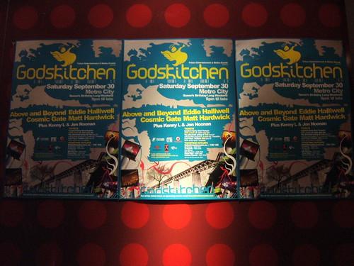 godskitchen-poster1