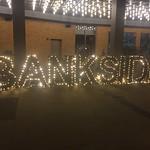 Bankside<br/>24 Feb 2017